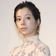 桜井ユキ - 映画.com